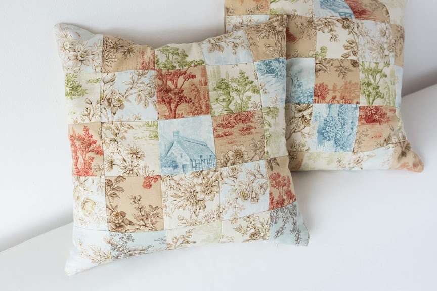 estampas-de-patchwork